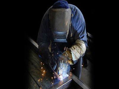 One of the best metal fabrication companies
