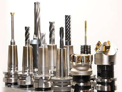 metal machining on the sunshine coast